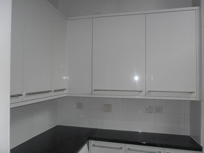 Kitchen Design 3 :: Photo 2