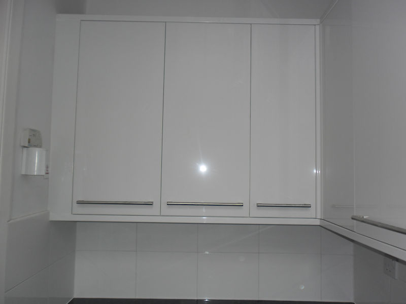 Kitchen Design 3 :: Photo 1