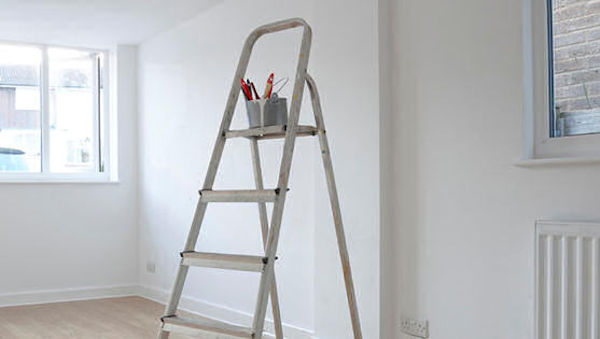Painting and Decorating in Bearsden and Milngavie